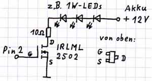 4ch wiring diagram with Rc Motor Ps on Led Light Box Flash likewise 2 Channel   Wiring Diagram in addition Wiring Diagram For Photocell Get Free Image About in addition Ds18b20 Temperature Sensor in addition Three Channel 27mhz Transmitter Wiring Diagram.
